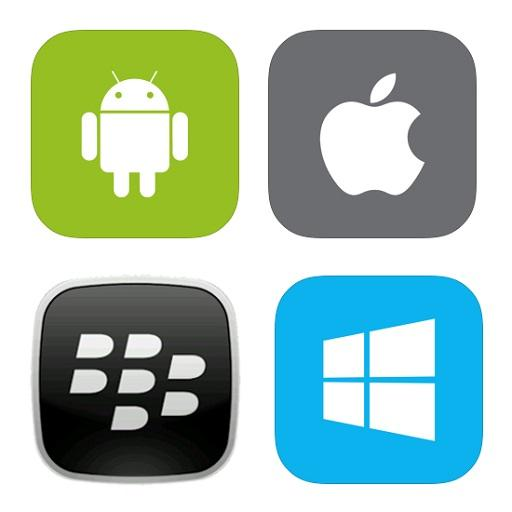 Tablet Piri LOGO-APP點子