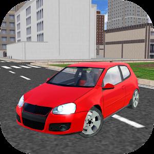 Extreme Urban Racing Simulator 模擬 App Store-癮科技App