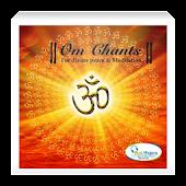 Om Chants Free