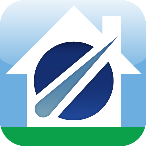 天氣必備App|Buienradar weerstation LOGO-綠色工廠好玩App