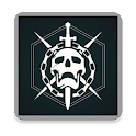 Raid Buddy for Destiny icon