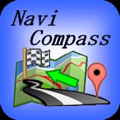 Navi Compass