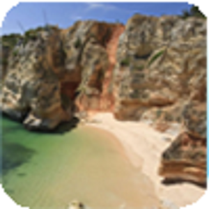 Playas Algarve Portugal