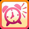 最強目覚まし時計~Ultimate ver~ icon