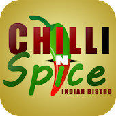 Chilli N Spice Indian Bistro
