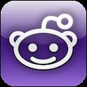 reddit stream logo