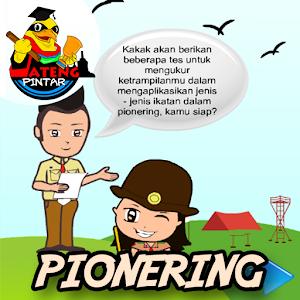 Pdkjateng.go.id Android App