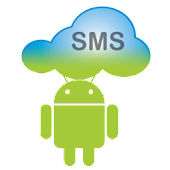 SMS Gateway Ultimate