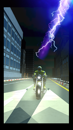 moto speed game 1.0.1 screenshot 639652