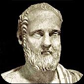 Ισοκράτης (Άπαντα)