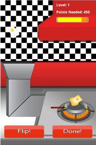 Crazy Cooking Free- screenshot