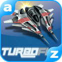 터보플라이(TurboFly 3D Lite) icon