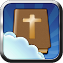 Amplified Bible Free icon