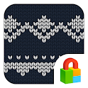 Stay Warm DodolLocker Theme icon