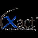 Xact Configurator icon