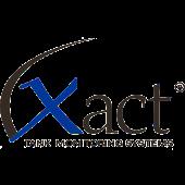 Xact Configurator