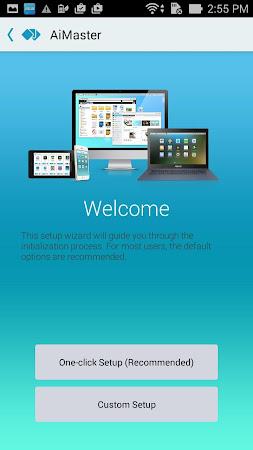 AiMaster 2.0.1 screenshot 2092231
