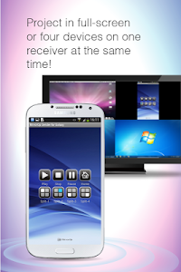 MirrorOp Sender for Galaxy v1.1.8.0 build 1180