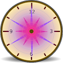 TimeAware icon