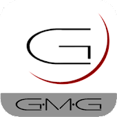 GMG Savings App