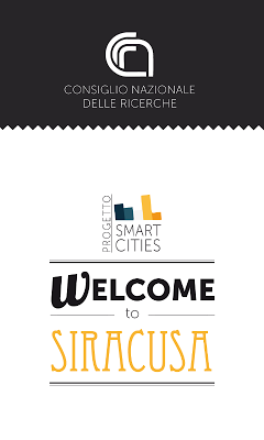 Welcome to Siracusa - screenshot
