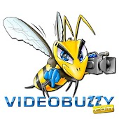 VideoBuzzy - Video Buzz