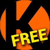 Kilocalc FREE