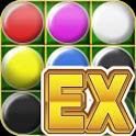 EX Reversi logo