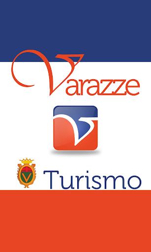 Varazze Turismo