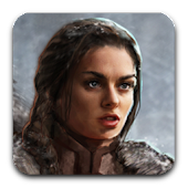 Arya Stark LWP—Game of Thrones