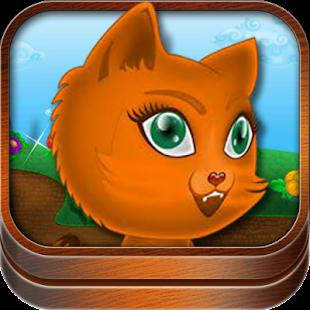 免費休閒App|技能遊戲的女孩|阿達玩APP