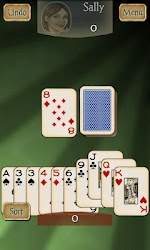 Gin Rummy Free APK Download – Free Card GAME for Android 1