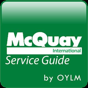 mc quady senior dating site Datingdk er danmarks største datingside med flest aktive singler tæt på dig kom ind og vær med opret en gratis profil med det samme.