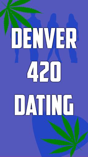 Denver Marijuana Dating Chat