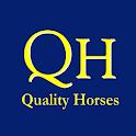 Quality Horses icon