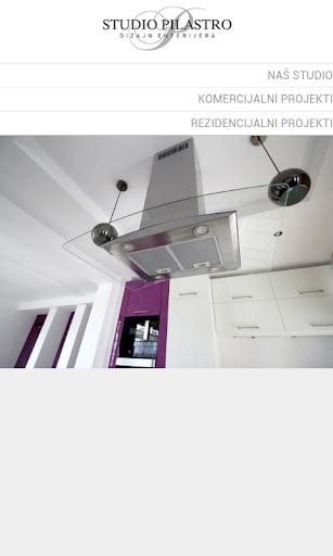 Studio Pilastro