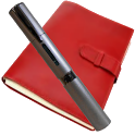 E-Cig Diary icon
