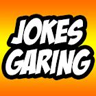 JokesGaring icon