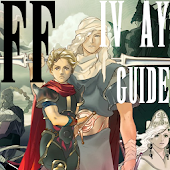 Final Fantasy IV AY Guide