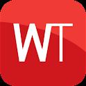 WorshipTeam.com icon