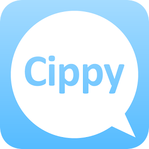 CIPPY App to win for PC and MAC