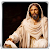 Jesus Live Wallpaper file APK for Gaming PC/PS3/PS4 Smart TV