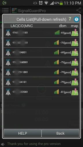 玩免費工具APP|下載多多信号用心棒(PRO) app不用錢|硬是要APP