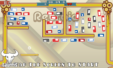 Retroid Screenshot 16