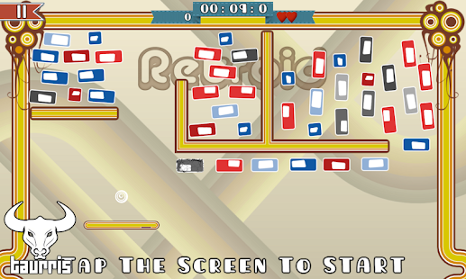 Retroid Screenshot 16