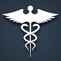 LA County Paramedic