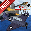 Fighter Pilot: TPW - FREE icon