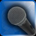 Vocal Organizer