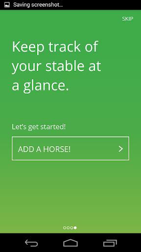 StableLab Beta