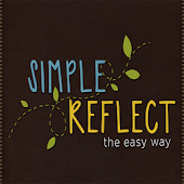 Simple Reflect